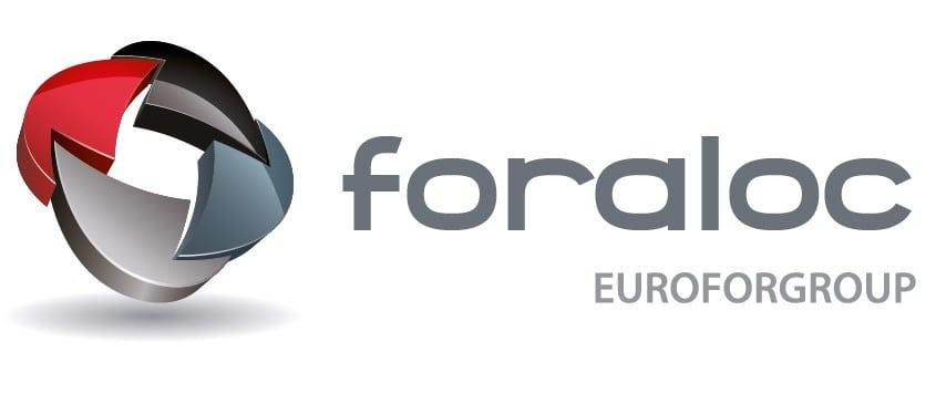 FORALOC par EUROFORGROUP